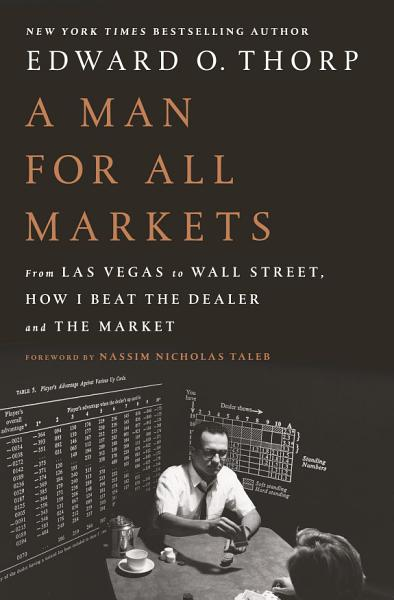 Download A Man for All Markets Book