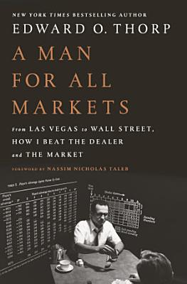 A Man for All Markets