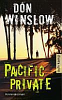 Pacific private PDF