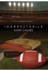 Inarrestabile