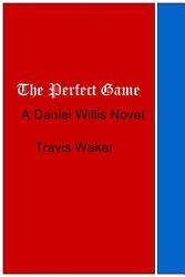 The Perfect Game Book PDF