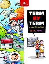 Term by Term Book 3 Term 2