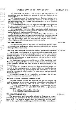 An Act to Authorize Appropriations for Fiscal Year 1998 for Military Activities of the Department of Defense  for Military Construction  and for Defense Activities of the Department of Energy  to Prescribe Personnel Strengths for Such Fiscal Year for the Armed Forces  and for Other Purposes