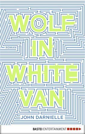 Wolf in White Van PDF
