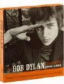 Das Bob Dylan Scrapbook 1956   1966 PDF