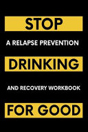 Stop Drinking For Good PDF