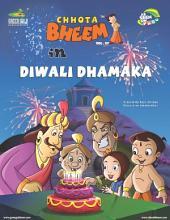 Chhota Bheem Vol. 27: Diwali Dhamaka