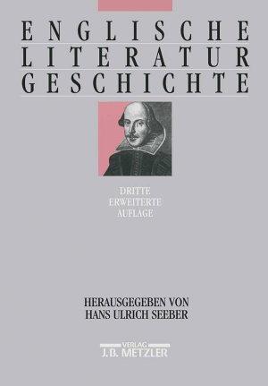 Englische Literaturgeschichte PDF