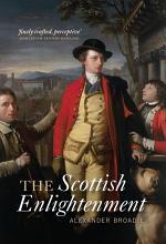 The Scottish Enlightenment PDF