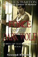 Force of the Dark Wolf PDF