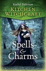 Kitchen Witchcraft