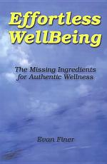Effortless Wellbeing