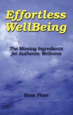 Effortless Wellbeing