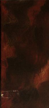 Hadriani a Mynsicht, Medici Germani praestantissimi Thesaurus et armamentarium medico-chymicum... Cui in fine adiunctum est Testamentum Hadrianeum de Aureo Philosophorum lapide
