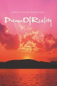 Poems of Reality PDF