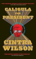 Caligula for President