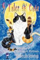 9 Tales O  Cats