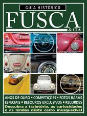 Guia Histórico - Fusca & Cia Ed.02