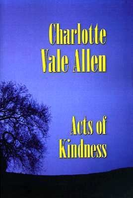 Download Acts of Kindness Book
