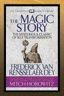 The Magic Story (Condensed Classics)