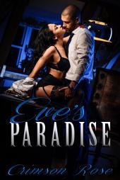 Eve's Paradise