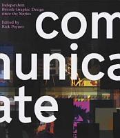 Communicate PDF