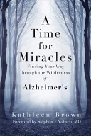 A Time for Miracles PDF