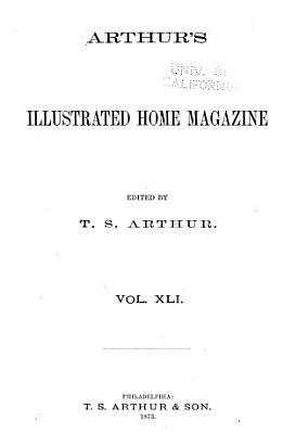Arthur's Illustrated Home Magazine