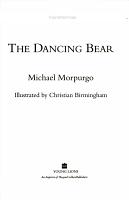 The Dancing Bear PDF