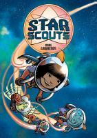 Star Scouts PDF