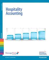 ManageFirst: Hospitality Accounting, Edition 2