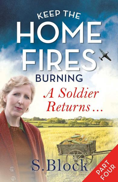 Download Keep the Home Fires Burning Book