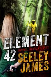 Element 42 Book PDF
