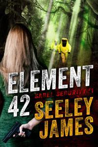 Element 42 Book