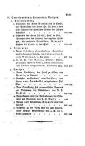 Neues allgemeines Journal der Chemie ...: Band 5