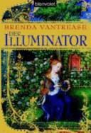 Der Illuminator PDF