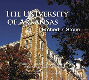 The University of Arkansas