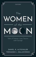 The Women of the Moon PDF