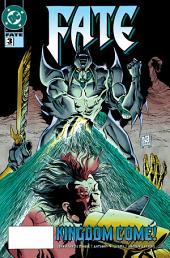 Fate (1994-) #3