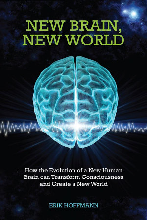 New Brain  New World PDF