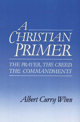 A Christian Primer PDF