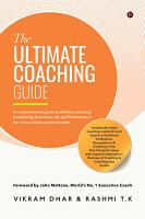 The Ultimate Coaching Guide PDF