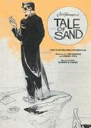 Jim Henson's Tale of Sand Screenplay