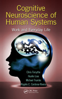 Cognitive Neuroscience of Human Systems PDF