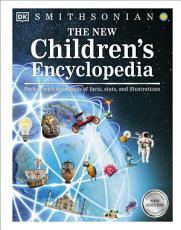 The New Children's Encyclopedia