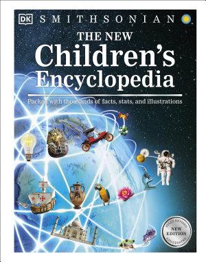 The New Children s Encyclopedia