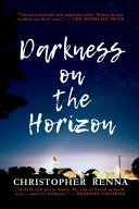 Download Darkness on the Horizon Book