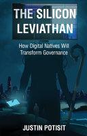 The Silicon Leviathan