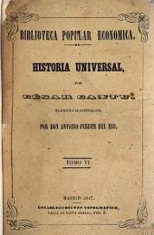 Historia universal: (475 p.)