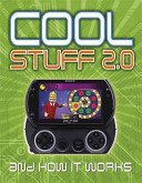 Cool Stuff 2 0 and how it Works PDF
